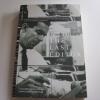 บรรณาธิการคนสุดท้าย (The Last Editor) Jim Bellows เขียน ภาสกร ประมูลวงศ์ แปล