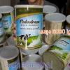 Wealthy Health Colostrum Milk Powder 6000 igg