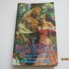 เชลยรักแสนหวาน (Undefeated) Veronica Hewitt เขียน พิศลดา แปล