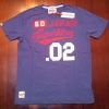 Superdry T-Shirt New Designs BNWT