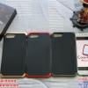 Element Solace Ducati iphone 7Plus