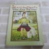 เคที คารร์ เรียนรู้โลกกว้าง (What Katy Did Next) ซูซาน คูลิดจ์ เขียน แก้วคำทิพย์ ไชย แปลและเรียบเรียง