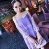 party dress255
