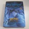แฮร์รี่ พอตเตอร์ กับ ภาคีนกฟีนิกซ์ (Harry Potter and The Order of The Phoenix) ฉบับปกแข็ง พิมพ์ครั้งที่ 2 J.K. Rowling เขียน สุมาลี แปล***สินค้าหมด***