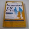 บุคลิกภาพเชิงบวก (Personality Plus) พิมพ์ครั้งที่ 5 ฟลอเรนซ์ ลิทธอเออร์ เขียน นราธิป นัยนา แปลและเรียบเรียง***สินค้าหมด***