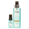 (พรีออเดอร์ ) Etude House Collagen Moistfull Homme 3in1 Multi-Skin Moisture Mist   200ml  (15000 won)