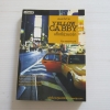 YELLOW CABBY แท็กซี่นิวยอร์ก พิมพ์ครั้งที่ 4 Smartupid เขียน