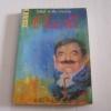 ชั่วโมงผี (Roald Dahl's Book of Ghost Stories) พิมพ์ครั้งที่ 2 โรอัลด์ ดาห์ล รวบรวม สาลินี คำฉันท์ แปล***สินค้าหมด***