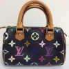 Used Mini speedy multicolor