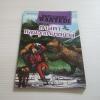 ตามหาหลุมอุกกาบาตยักษ์ (Explorers Wanted!) Simon Chapman เขียน ฤชวี ฉัตรวิริยาวงศ์ แปล