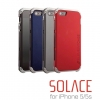 CASE  iPhone 5S / 5 Element Case Solace