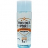 Etude House Wonder Pore Freshner 25 ml
