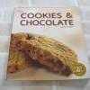 Cookies & Chocolate โดย ผศ.วิภาวัน จุลยา