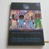 Left Behind The Kids เล่ม 2 อยากหายตัว พิมพ์ครั้งที่ 3 Tim LaHaye, Jerry B. JenKins เขียน วรรธนา วงษ์ฉัตร แปล