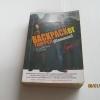 Backpacker Tripper คู่มือคนแบกเป้ โดย รัตนวุฒิ เจริญรัมย์