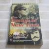 ตำนานนักเลง...นิวยอร์ค (The Gangs of New York) เฮอร์เบิร์ต แอสเบอรี่ เขียน กิติมา อมรทัต แปล