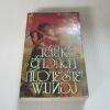 เสน่ห์สาวกล้ากับวายร้ายผมทอง (Bewitch me) Christine Deborah เขียน อรพิน แปล