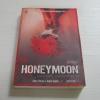 ฮันนีมูน (Honeymoon) James Patterson & Howard Roughan เขียน โรจนา นาเจริญ แปล