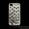 iphone 4/4s Swarovski Case (S02)