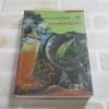 ตำนานแห่งป่าวิเศษ เล่ม 2 ตอน ตามล่าหามังกร (Searching for Dragons) แพทริเซีย ซี.รีด เรื่อง สมาพร แลคโซ แปล***สินค้าหมด***