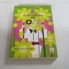 ยังจำได้ไหม (Remember Me?) โซฟี คินเซลลา เขียน พลอย จริยะเวช แปล