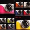 กระเป๋ากล้องSONY NEX 3N