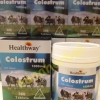 Healthway Premuim Colostrum Powder