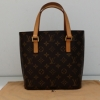 USED LOUIS VUITTON