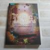 หนังสือชุดปริศนาแห่งมนตรา เล่ม 2 ตอน ประตูแห่งมนตรา (Magic Lessons) จัสทีน ลาร์บาเลสทีแอร์ เขียน วิลาวัณย์ ฤดีศานต์ แปล