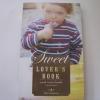 เบเกอรี่ กาแฟ ชา ไอศกรีม HOMEMADE (SWEET LOVER'S BOOK) ณิชาภา รัตนเมธากุล เขียน***สินค้าหมด***