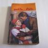 สุดหัวใจ...ที่ใฝ่รัก (Not His Wife) แซลลี่ ไทเลอร์ เฮย์ส เขียน รัชยา แปล***สินค้าหมด***