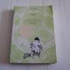 โมโม่ (Momo) พิมพ์ครั้งที่ 15 มิชาเอ็ล เอ็นเต้ เรื่องและรูป ชินนรงค์ เรียวกุล แปลจากภาษาเยอรมัน***สินค้าหมด***