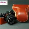กระเป๋ากล้องSony RX1 full case
