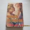 ทาสรักทะเลสวาท (To Love A Man) Karen Robards เขียน ปริญ ชินรัตน์ แปล***สินค้าหมด***
