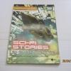 รวมเรื่องสั้นผ่ามิติวิทยาศาสตร์ (Sci-fi Stories) Mary Chapman, Alan Durant, David Orme, Gillian Philip เขียน