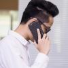 เคส iPhone 6plus/ุ6sPlus - Remax Kevlar ของแท้