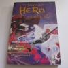 การ์เดี้ยน ฮีโร่ (Guardian Hero) ภาค Forever Eternity Leo เขียน