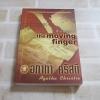สื่อมรณะ (The Moving Finger) อกาทา คริสตี้ เขียน ประดิษฐ์ เทวาวงศ์ แปล