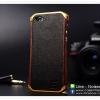 เคส iPhone5s / iPhone5 - ElementCase Ronin