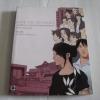 LOVE ON 20 PAGES เล่ม 2 หลายเรื่องราว หลากความรัก ที่หลอมดวงใจไว้ด้วยกัน ธีรายุ เศรษฐภักดี เรื่องและภาพ