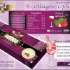 B COLLAGEN C PLUS