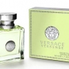 Versace Versense (for women) 100 ml.