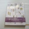 หนังสือภาพเคล็ดลับและมารยาทในการทำงาน ฮิโรโกะ นิชิเดะ เรียบเรียง มิกิ อิโต ภาพ กิ่งดาว ไตรยสุนันท์ แปล***สินค้าหมด***