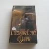 มนต์พิศวาสข้ามภพ (Dream of Blood) Phyllis Oswald เขียน พลอยพิชชา แปล