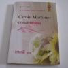 บ่วงเล่ห์สิเน่หา (At the Sicilian Count's Command) Carole Mortimer เขียน เกษวดี แปล***สินค้าหมด***
