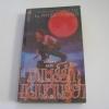 มนตร์รักแดนสนธยา (Beyond a Veil of Twilight Zone) Phyllis Oswald เขียน ศลิษา แปล
