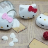 POWER BANK Hello Kitty 12000 mAh