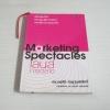 เลนส์การตลาด (Marketing Spectacles) ดร.กฤตินี ณัฏฐวุฒิสิทธิ์ เขียน