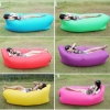 Hangout Air Sofa Bed