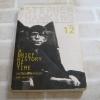 """ประวัติย่อของ """"กาลเวลา"""" (A Brief History of Time) พิมพ์ครั้งที่ 12 Stephen Hawking เขียน รอฮีม ปรามาท แปล"""